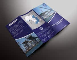#5 for Design a Brochure ASAP by stylishwork
