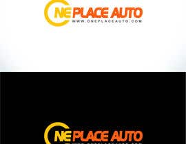 #48 for Design a Logo for an Auto serivce website af ideaz13