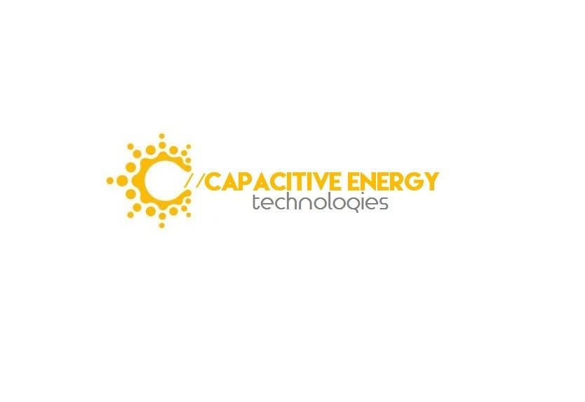 """Inscrição nº 61 do Concurso para Design a Logo for """"CE Technologies"""""""