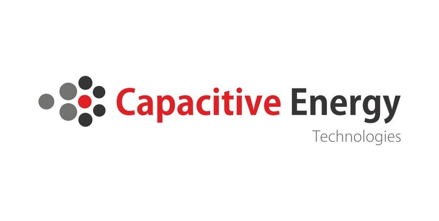 """Contest Entry #75 for Design a Logo for """"CE Technologies"""""""