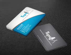 #158 for Design some Business Cards for Rental Management Company af imtiazmahmud80