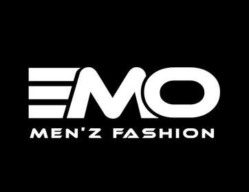 #66 cho Design a Logo for men's fashion shop bởi mdrashed2609
