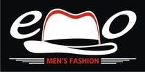 Graphic Design Contest Entry #59 for Design a Logo for men's fashion shop