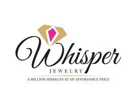 #105 para Design a Logo for a jewelry ecommerce website por Nicolive86