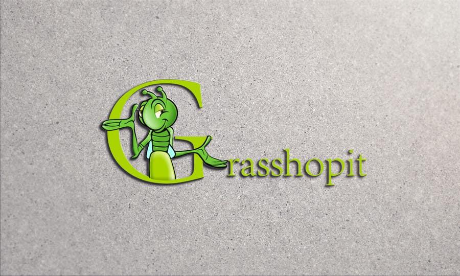 Konkurrenceindlæg #50 for Need logo updated .....