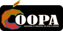 """Bài tham dự #160 về Graphic Design cho cuộc thi Exciting new logo for an IT services firm called """"oopa"""""""