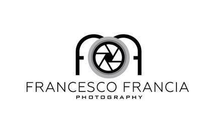 #18 for Disegnare un Logo for FRANCESCO FRANCIA fashion photography af sayuheque