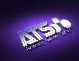 #30 for Design a Logo for ATS by Corynaungureanu