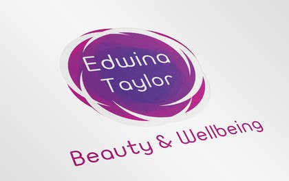 basselattia tarafından Upcoming business in beauty & wellbeing için no 20