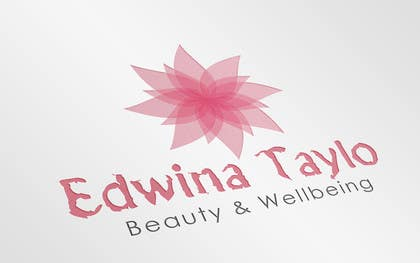 basselattia tarafından Upcoming business in beauty & wellbeing için no 23