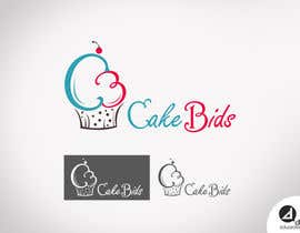 #38 for Design a Logo for Bakery site by dhido