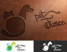 nº 634 pour Design a Logo for Pet Products company par DigiMonkey