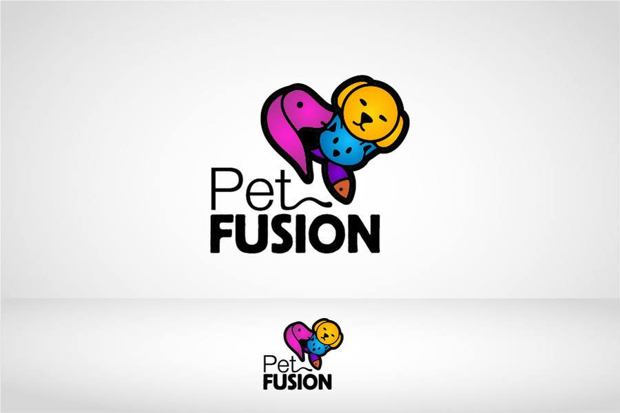 #652 for Design a Logo for Pet Products company by mdimitris
