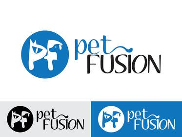 #607 for Design a Logo for Pet Products company by winarto2012