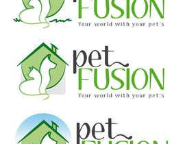 #245 para Design a Logo for Pet Products company por carodevechi5