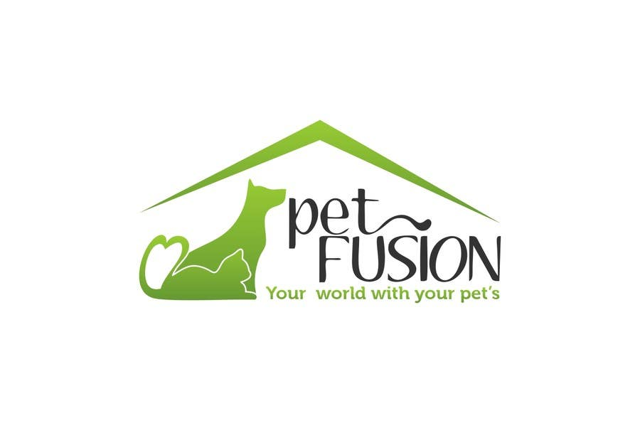 #200 for Design a Logo for Pet Products company by dzoker