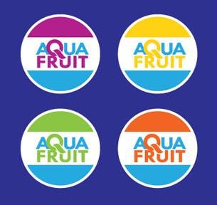 Bài tham dự cuộc thi #69 cho Design a Logo for water bottle
