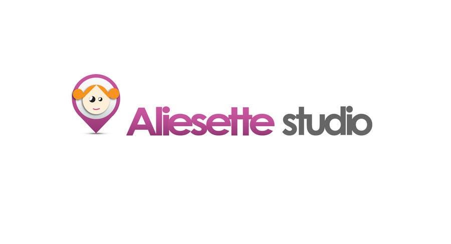 Inscrição nº                                         40                                      do Concurso para                                         Design a Logo for iPhone Apps Company