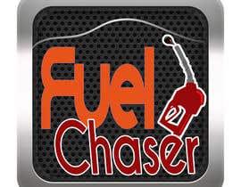 #67 cho Design a Logo for Gas Station App bởi alidicera