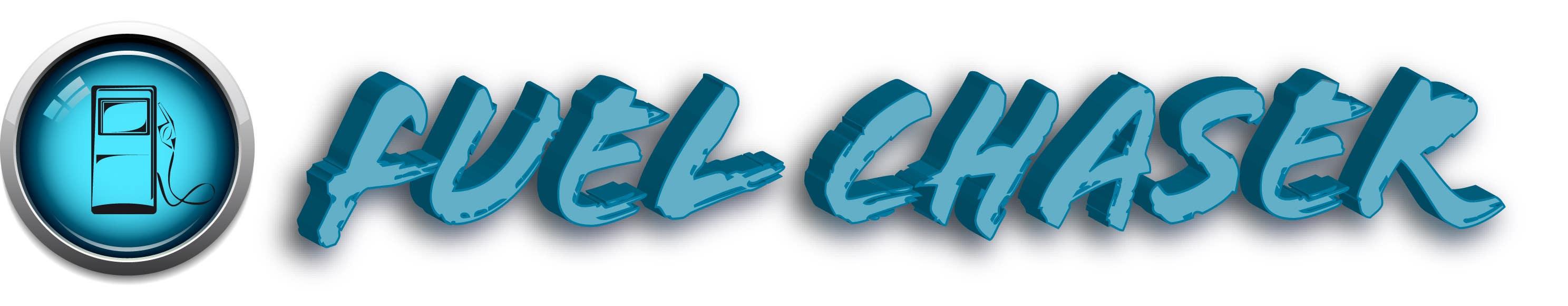 Penyertaan Peraduan #69 untuk Design a Logo for Gas Station App