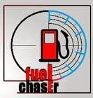 Graphic Design Entri Peraduan #28 for Design a Logo for Gas Station App