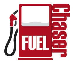 #59 para Design a Logo for Gas Station App por TmGraph
