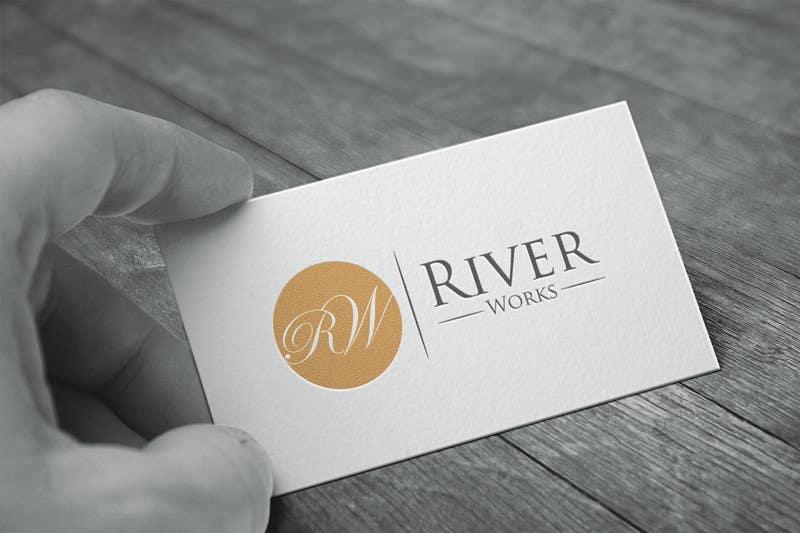 Contest Entry #                                        15                                      for                                         Design a Logo for business