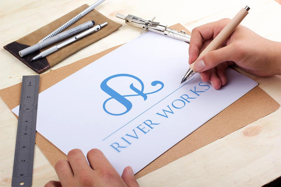 Contest Entry #                                        75                                      for                                         Design a Logo for business