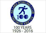 Logo Design Konkurrenceindlæg #182 for Design a Logo for Killara Bowling Club
