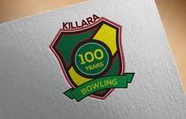 Logo Design Konkurrenceindlæg #129 for Design a Logo for Killara Bowling Club