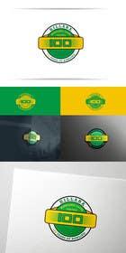 #117 for Design a Logo for Killara Bowling Club af thelionstuidos