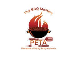 #50 for Design a Logo for BBQ Team by ashwinanand84