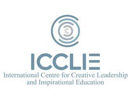 #13 cho Design a Logo for ICCLIE (International Centre for Creative Leadership and Inspirational Education) bởi LiviuGLA93