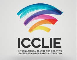 #47 for Design a Logo for ICCLIE (International Centre for Creative Leadership and Inspirational Education) af admacontact