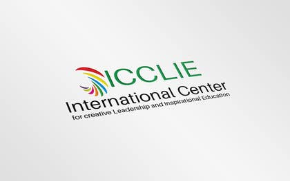 mdrashed2609 tarafından Design a Logo for ICCLIE (International Centre for Creative Leadership and Inspirational Education) için no 35