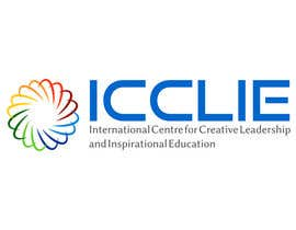 #17 for Design a Logo for ICCLIE (International Centre for Creative Leadership and Inspirational Education) af DesignSN