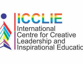 moilyp tarafından Design a Logo for ICCLIE (International Centre for Creative Leadership and Inspirational Education) için no 24