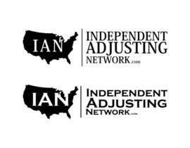 #30 untuk IndependentAdjustingNetwork.com oleh Qomar