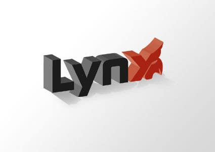 #267 for Sviluppare un'Identità Aziendale for Lynx - a medical and dental hardware company by nom2