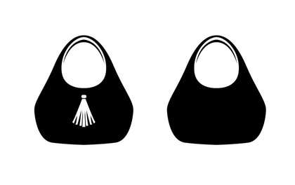 #97 cho Design a Logo Icon of a Bag bởi mogado