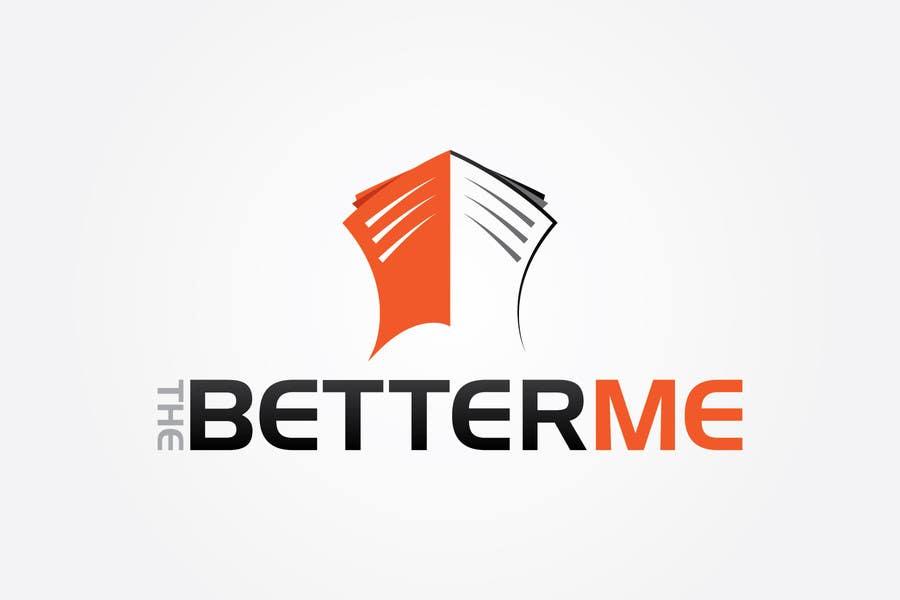Konkurrenceindlæg #30 for Design a Logo for an online magazine