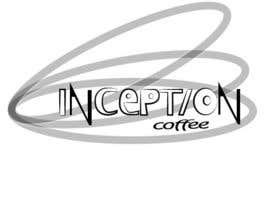 nº 76 pour Design a Logo for Inception coffee bar par caterbacher