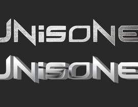 #43 for Re-design a Logo for Unisone by new1ABHIK1