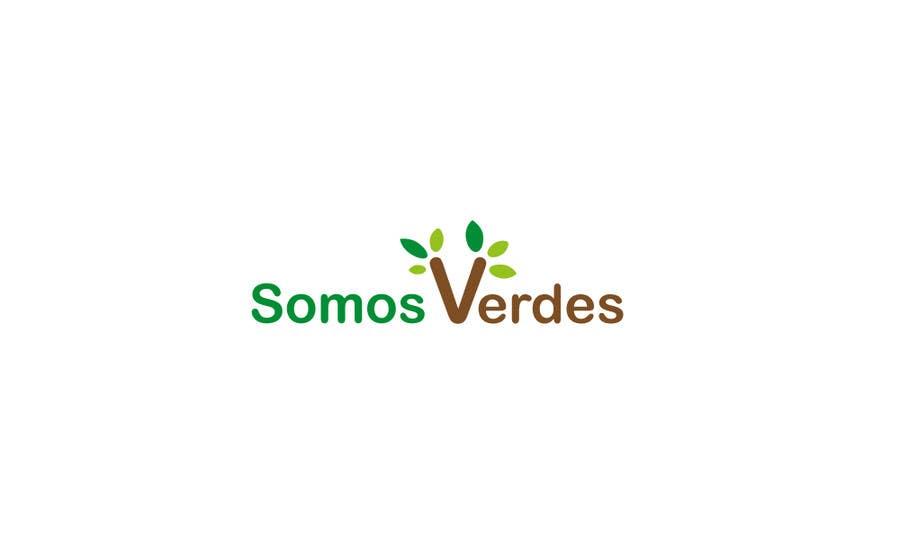 Konkurrenceindlæg #                                        13                                      for                                         Design a Logo for a Green Social Enterprise