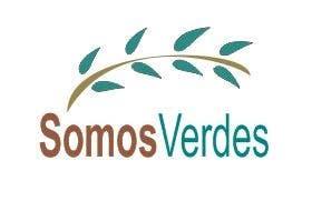 Konkurrenceindlæg #                                        15                                      for                                         Design a Logo for a Green Social Enterprise