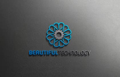 "#11 cho Design a Logo for an on-line community about ""Technology doing good"" bởi thelionstuidos"