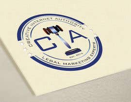 #49 for I need a LOGO for my Marketing  Agency af vasked71