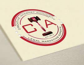 #50 for I need a LOGO for my Marketing  Agency af vasked71