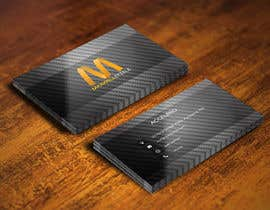 #24 untuk Develop a Corporate Identity for MaxwellSteele Group oleh jaiko