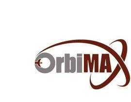 #246 for Design a Logo for Orbimax af nilosantillan